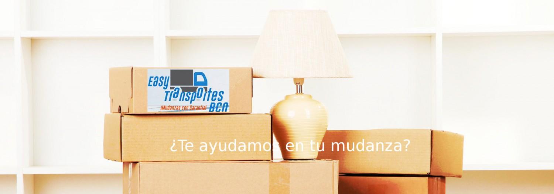 cropped-logomudanza.jpg